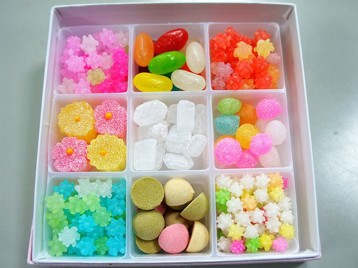 candy - Yahoo Image Search Results