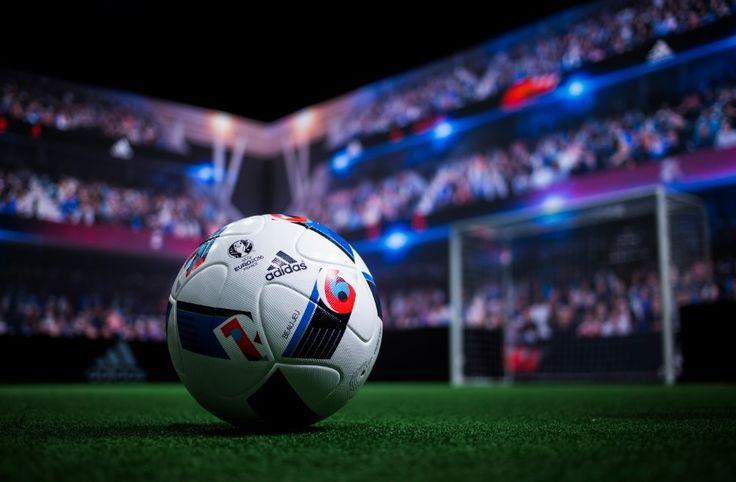 Espagne République Tchèque; Irlande Suède; Belgique Italie | Euro 2016 - Matchs et Chaîne TV des matchs du 13 Juin - https://www.isogossip.com/espagne-republique-tcheque-irlande-suede-belgique-italie-euro-2016-matchs-et-chaine-tv-des-matchs-du-13-juin-16774/