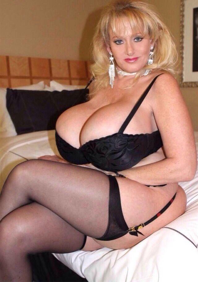 Porno star porno gratuit blonde