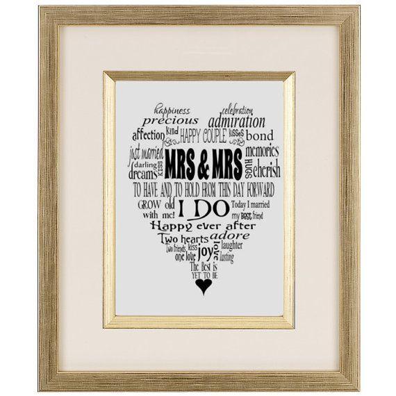 17 Best First Wedding Anniversary Quotes On Pinterest
