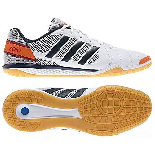 image: adidas Freefootball Topsala Shoes Q21623