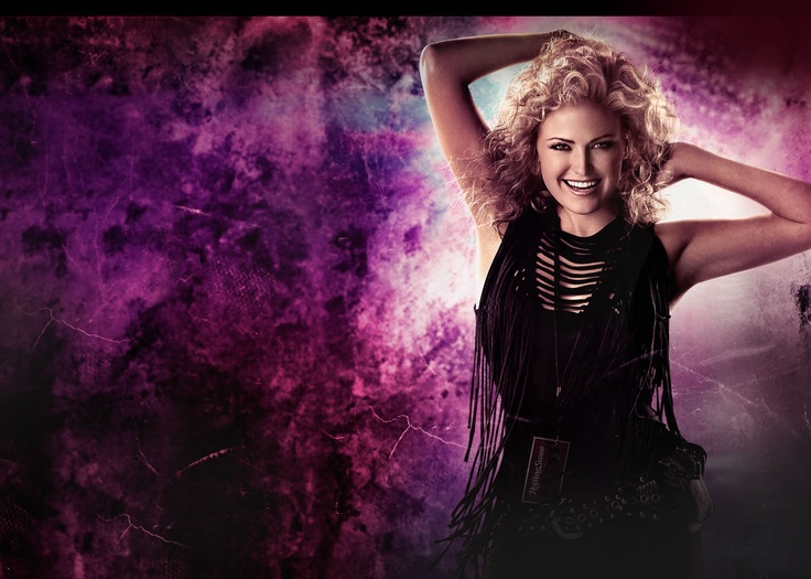 Malin Akerman as Constance Sack. Rock of Ages out June 15! @Rock of Ages Movie