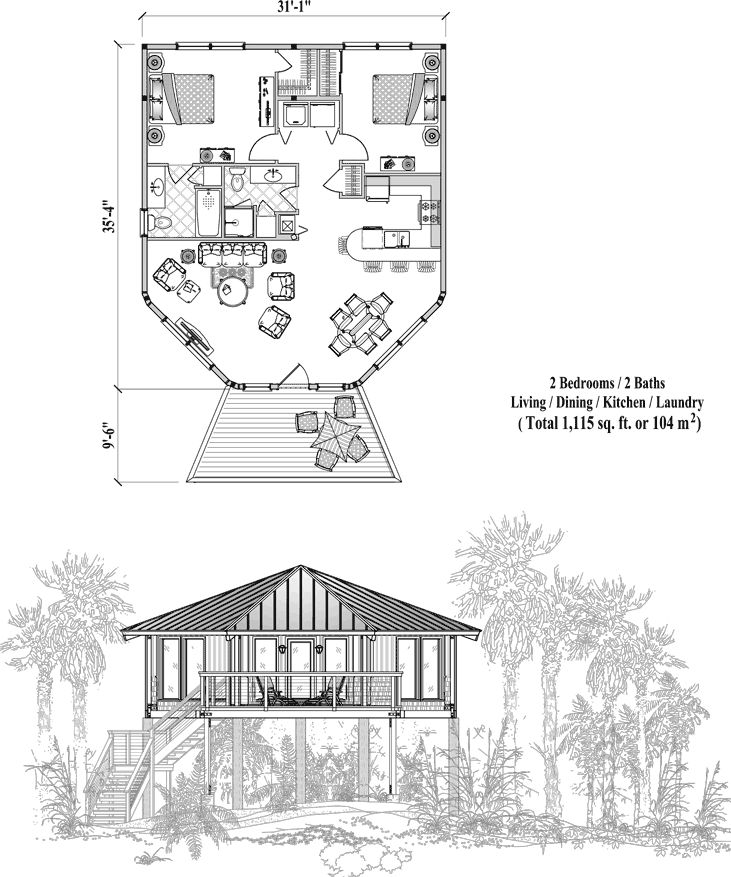 295 Best Images About Tiny Houses On Pinterest Shasta