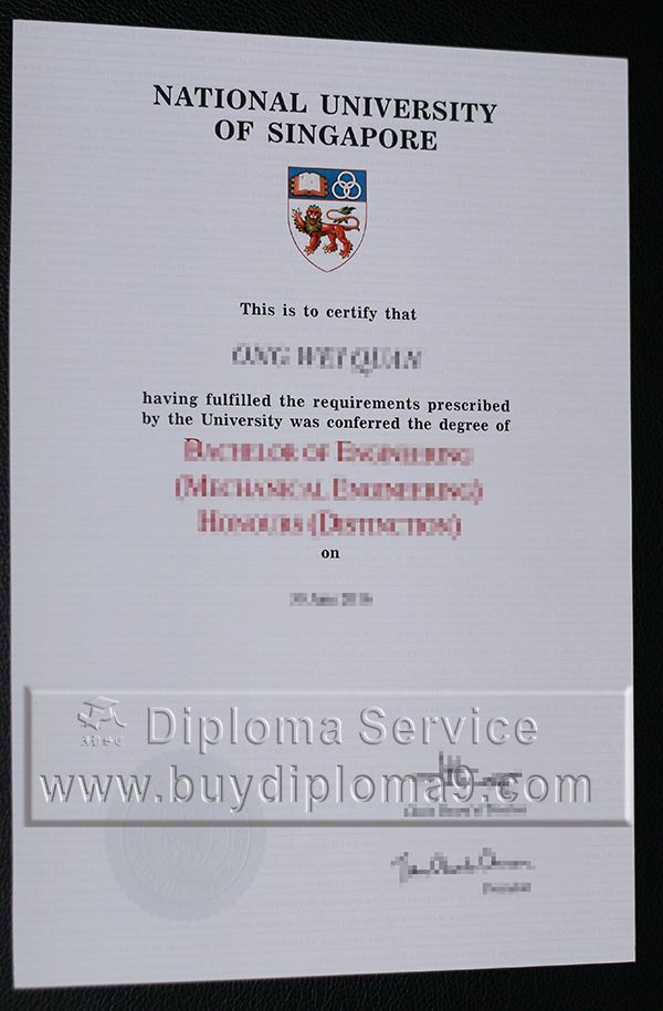 Diploma for Customer Service qualifications and training ...