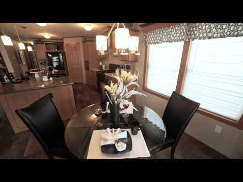Colony Homes Eastland Ranch A3205A