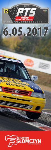 AK-Rzemieślnik - oficjalna strona warszawskiego automobilklubu     1. runda 06.05.2017    2. runda 03.06.2017 + Mini Max Rally    3. runda 08.07.2017    4. runda 02.09.2017