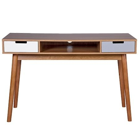 Solano Boden Console Table - Shelving & Tables - Lounge Furniture - Furniture - The Warehouse