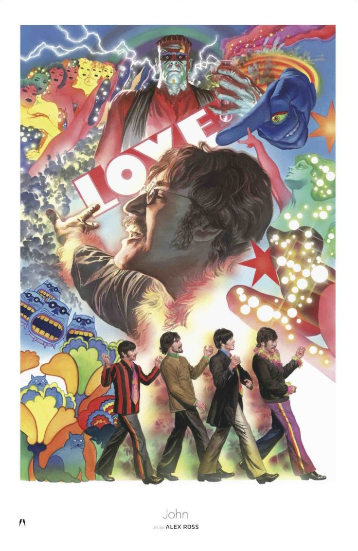 165 best yellow submarine <3 the beatles images on pinterest
