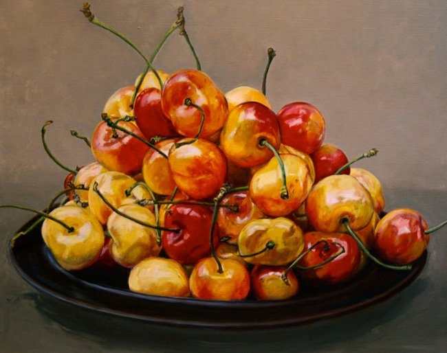 Jane Sutherland « Southport Galleries