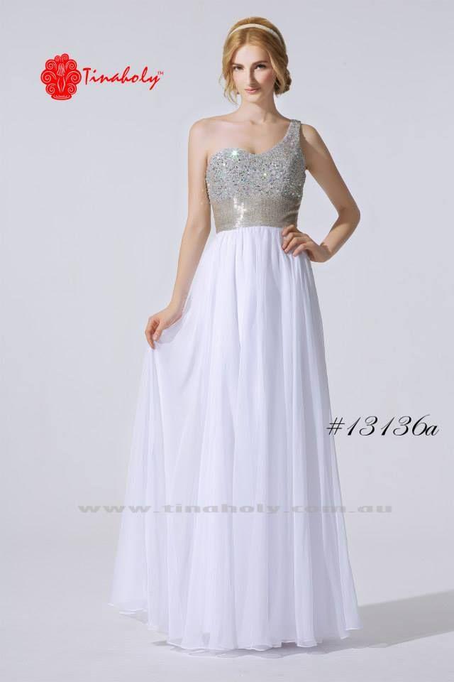 13136a www.tinaholy.com.au