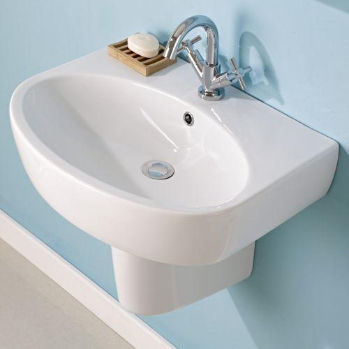 Small Bathroom Basins 39 best basins images on pinterest | basins, toilets and bathrooms