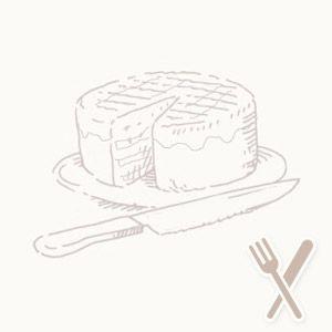 Limon Kremalı Kek, Limon Kremalı Kek tarifi, LİMON KREMALI KEK3 adet yumurta1 su bardağı şeker1 çay bardağı su3 çorba kaşığı tereyağı1 limon kabuğu rendesi1 paket kabartma tozu2 su...