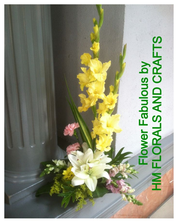 1000  images about sympathy flowers on pinterest