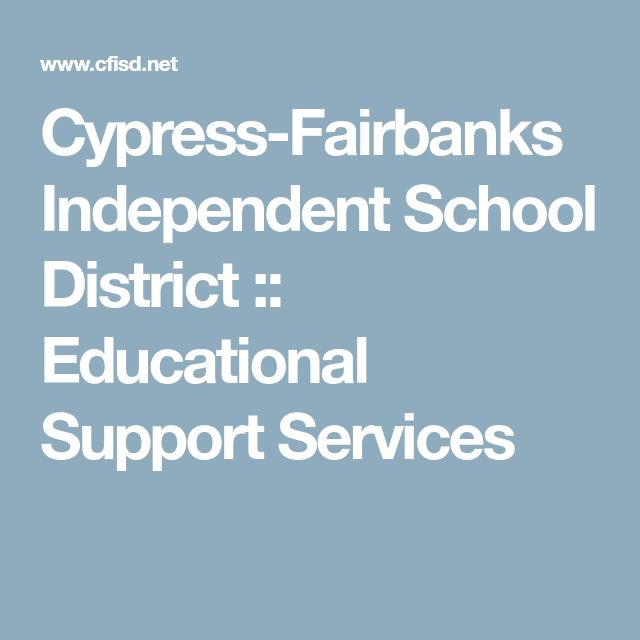 Best 25+ Cypress school district ideas on Pinterest School - cypress resume
