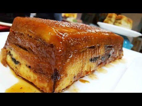Tarantella de manzanas verdes - Recetas – Cocineros Argentinos
