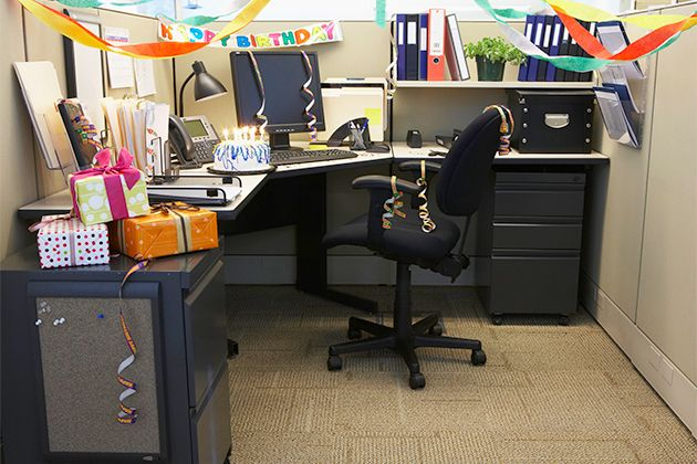 17 Best images about Employee Appreciation Day on ...