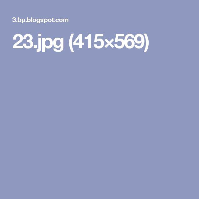 23.jpg (415×569)