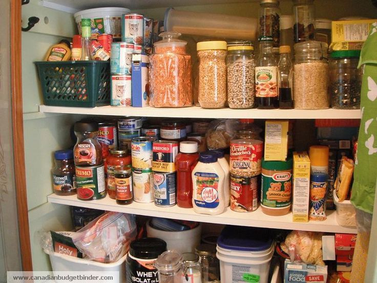 How I Reduced Our Grocery Budget from $1100 to $600 in 6 Months. An Inspirational Story by a Canadian Budget Binder Fan! A Must Read! RE-pin to Inspire others to work towards Debt Freedom.