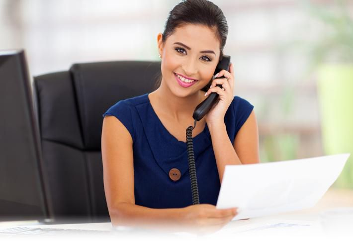 PROPERTY ADMINISTRATOR $14-$15/hr | Temp-to-Hire | Galleria Large property management company is seeking a candidate to fill in for one their many properties. This position is responsible for the interaction with customers and vendors in a professional and courteous manner. FREE Parking! Easy access on and off freeways. #jobsearch #houstonjobs