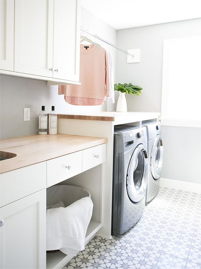 343 best images about laundry room on pinterest washers diy laundry baskets and washer and dryer. Black Bedroom Furniture Sets. Home Design Ideas