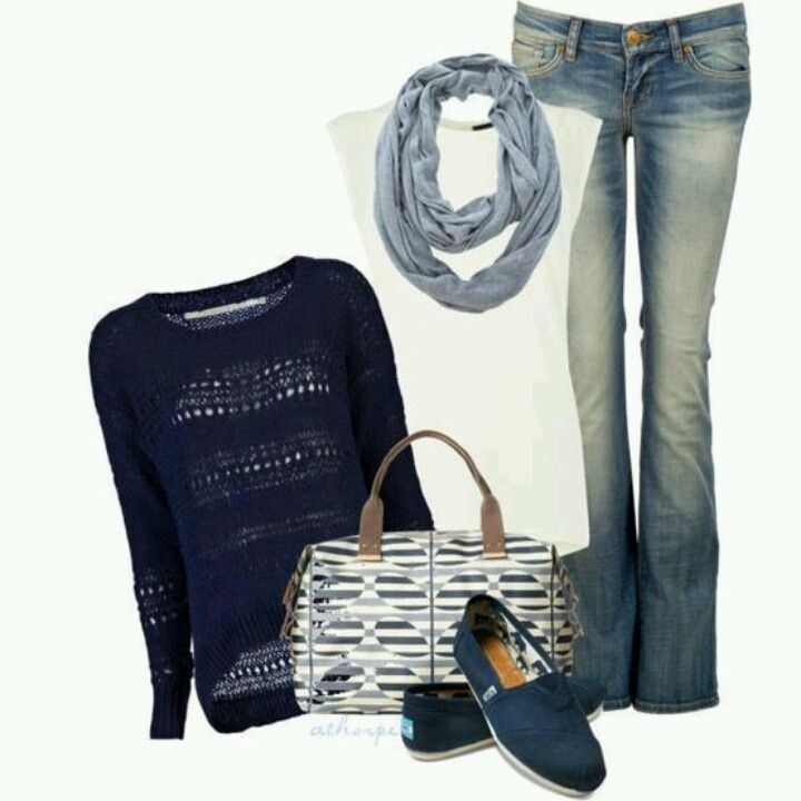 products i love! Ready for winter? TOMS these TOMS for winter outlet and just $16 ——The best Christmas gift