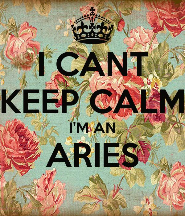 Aries God / Goddess Tribe — Aries Female is an Alpha Female ...