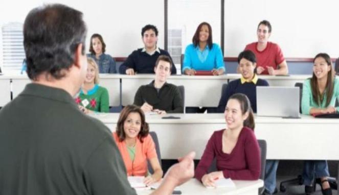 Pilih Kursus Online, Otodidak, atau Seminar?   TRI MARKETING