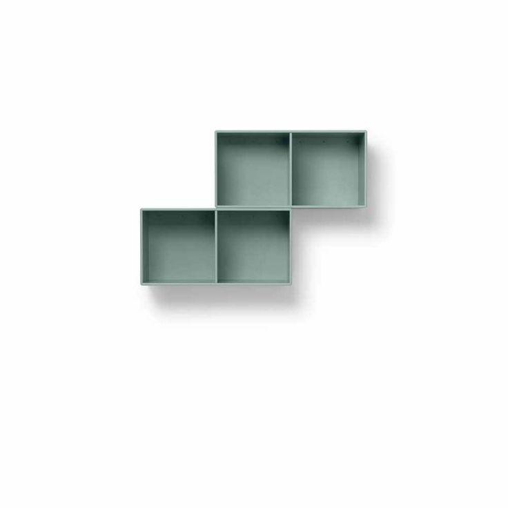 Designer Shelf by Montana    #designer #shelf #montana