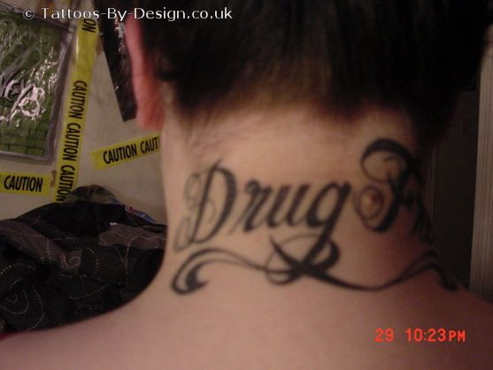 25 best ideas about drug tattoos on pinterest weed for Opiate recovery tattoos