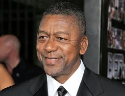 Robert L. Johnson was the first African American billionaire. He is an American business magnate best known for being the founder of television network Black Entertainment Television (BET), and is also its former chairman and chief executive officer. Johnson is currently chairman and founder of RLJ Development and former majority owner of the Charlotte Bobcats, a National Basketball Association franchise along with rapper Nelly and NBA legend and current majority owner Michael Jordan.