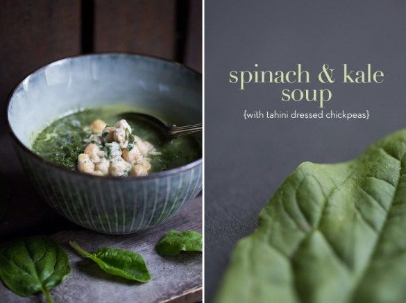 Spinach_kale_soup_3