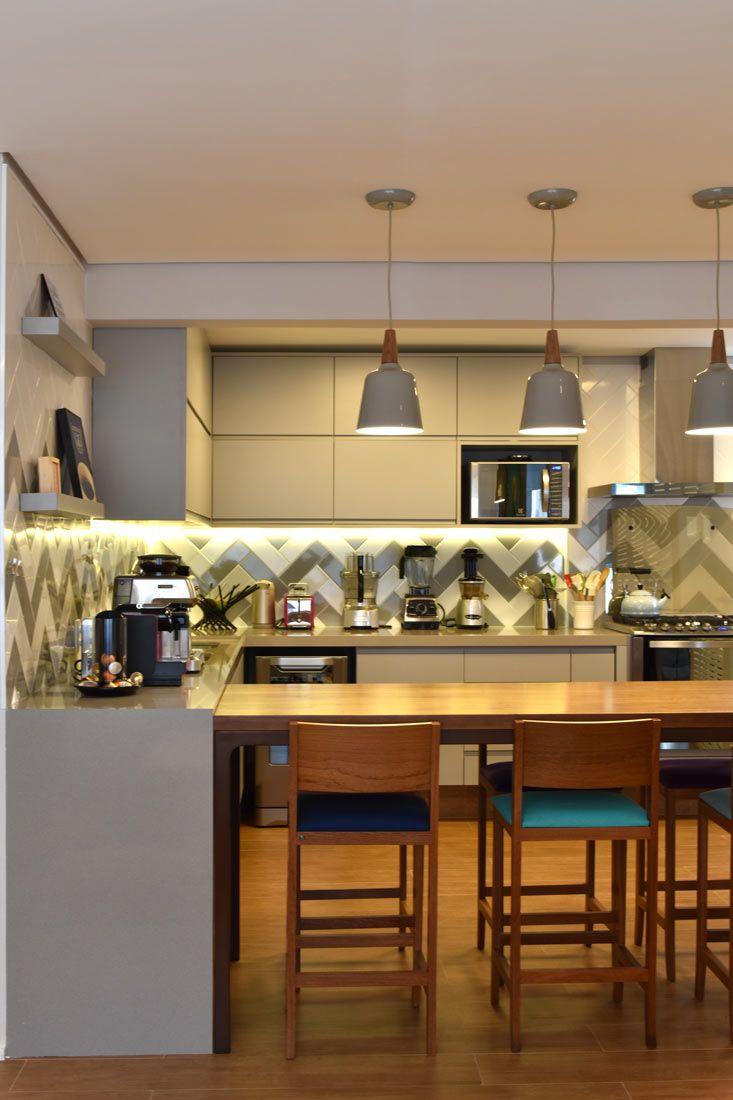 Excepcional Desayunador Cocina Comedor Esquina Set 3 Banco De Mesa ...