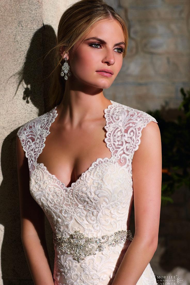 Ungewöhnlich Königinnen Brautkleid Zeitgenössisch - Brautkleider ...