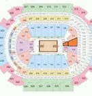 For Sale - 2 Dallas Mavericks Vs San Antonio Spurs tickets LL Sec 112 E-tickets 4/26 tix