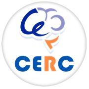 Clinique d'évaluation et réadaptation cognitive spécialiste en neuropsychologie et orthopédagogie à Laval & Montréal.