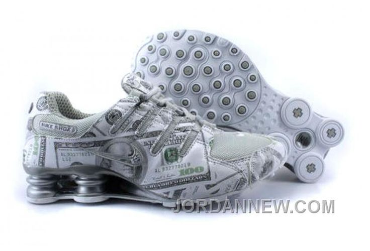 http://www.jordannew.com/womens-nike-shox-nz-shoes-white-grey-silver-dollar-for-sale.html WOMEN'S NIKE SHOX NZ SHOES WHITE/GREY/SILVER DOLLAR FOR SALE Only 71.39€ , Free Shipping!