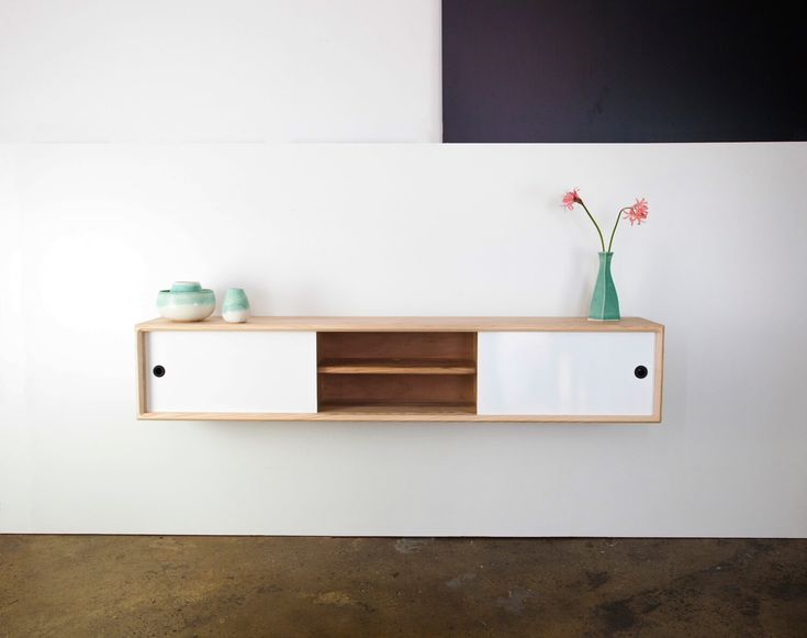 catch-wall-unit by irfd