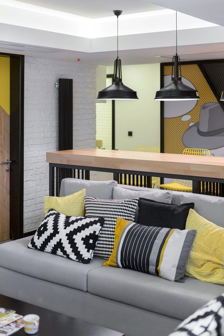 dormitory room interior concept #rendahelindesign #design  #decor #decoration #interior #interiordesign #vip1 #room #konforist #dorm #male