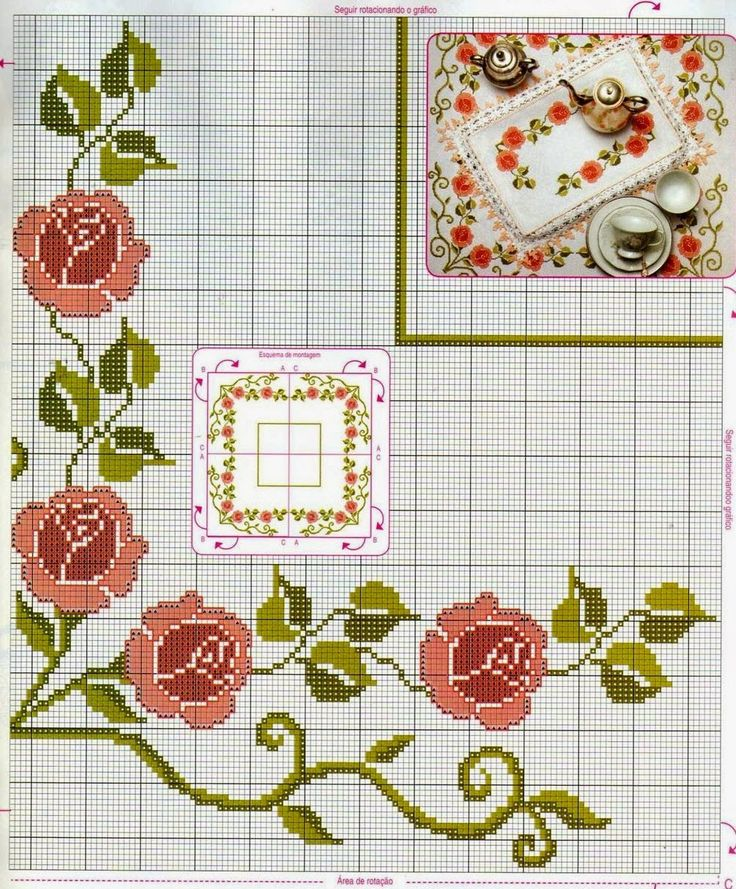 mantel-de-rosas-2.jpg (1005×1215)