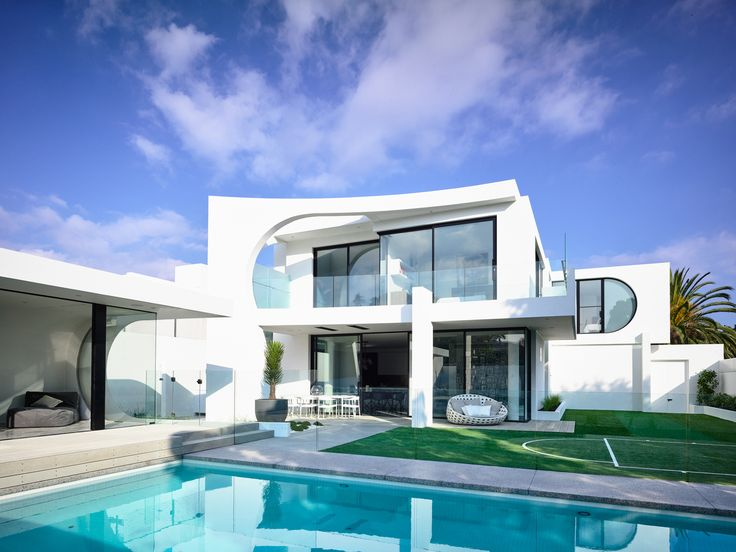 272 best + single-family residential + images on Pinterest - fresh blueprint architects cape town
