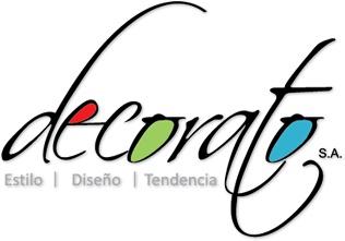 http://www.decorato.co/