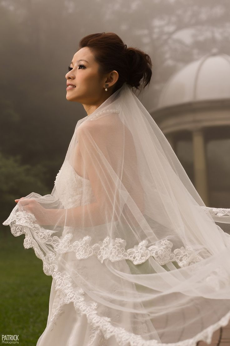 It Is Always Much More Challenging To Take Pre Wedding Shots Outdoors Than Indoors Because