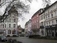 Schwalbach am Taunus, Germany