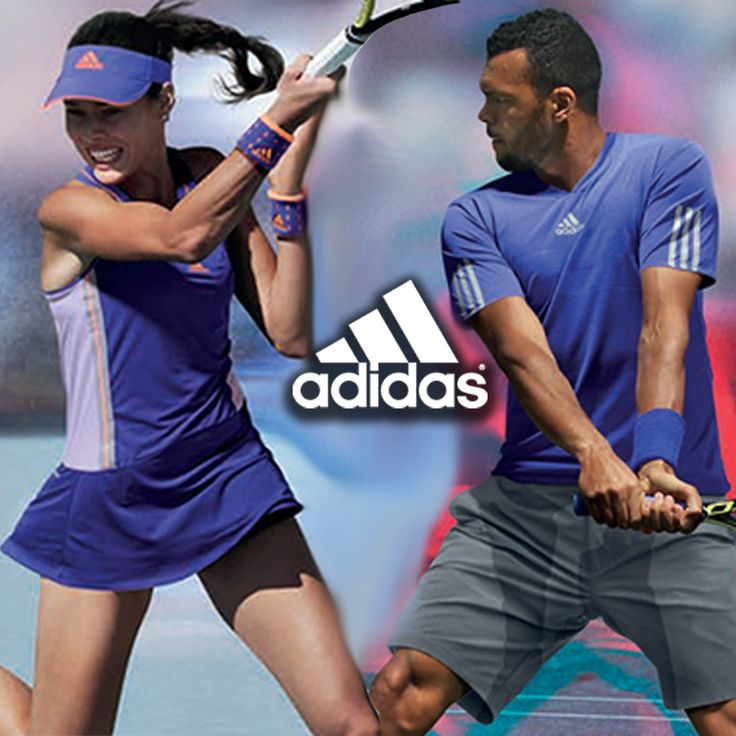 20% off Adidas Spring Apparel! Limited Time only! Prices as marked!