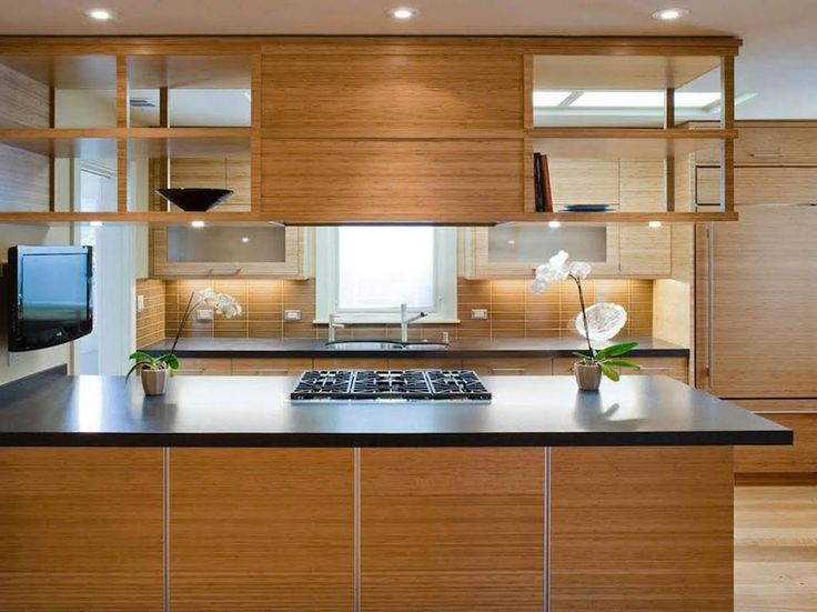 Hanging Kitchen Cabinets kitchen contemporary with minimal contemporary pantry and cabinet organizers