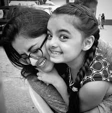 Image result for ruhanika dhawan images