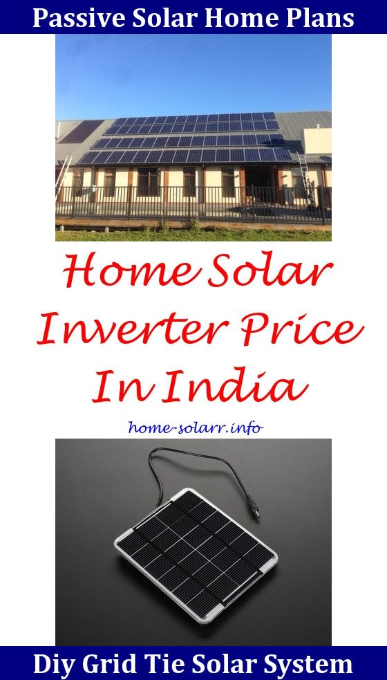 How To Set Up Solar Panels For Home System Setup Best