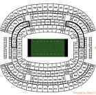 #Ticket  2 USC vs Alabama Football Tickets 9/3 Bama Side 200 Level READ DESCRIPTION #deals_us