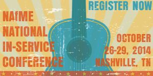 20 Important Benefits of Music In Our Schools – National Association for Music Education (NAfME)
