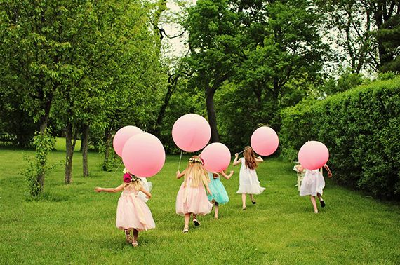 maternity picture ideas | Kids Birthday Party Ideas, Maternity Photography, Kids Crafts, Modern ...: